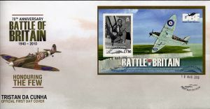 Battle of Britain SSFDC